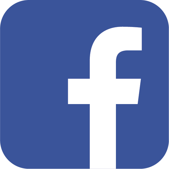 Facebook Mr.Journey